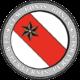 Logo-cerchio
